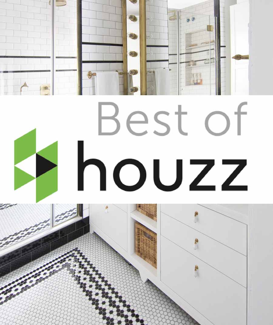 Best Of Houzz 2018 - Design