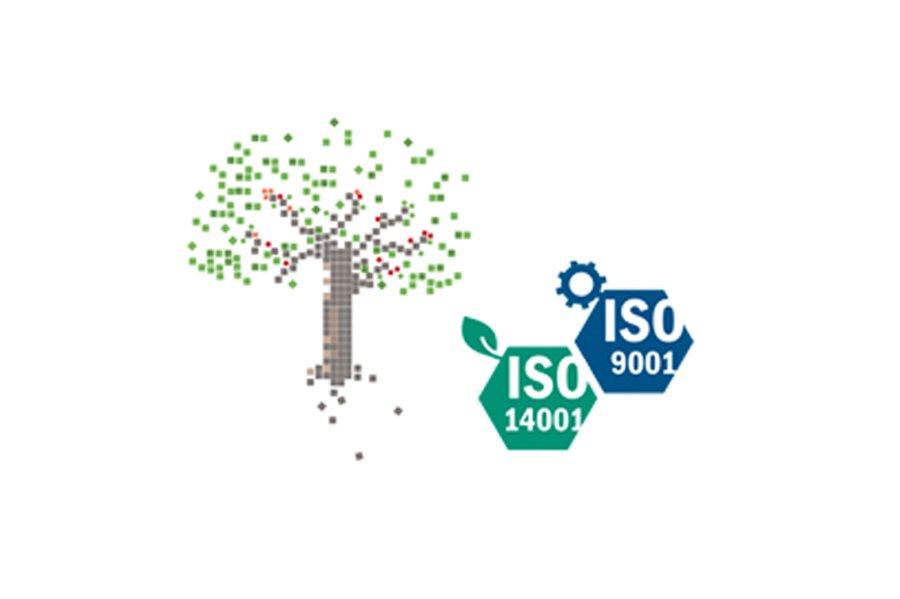 hisbalit ISO