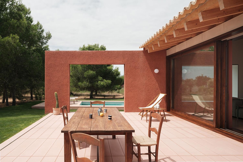 Proyecto-hisbalit-Casa Lover's-