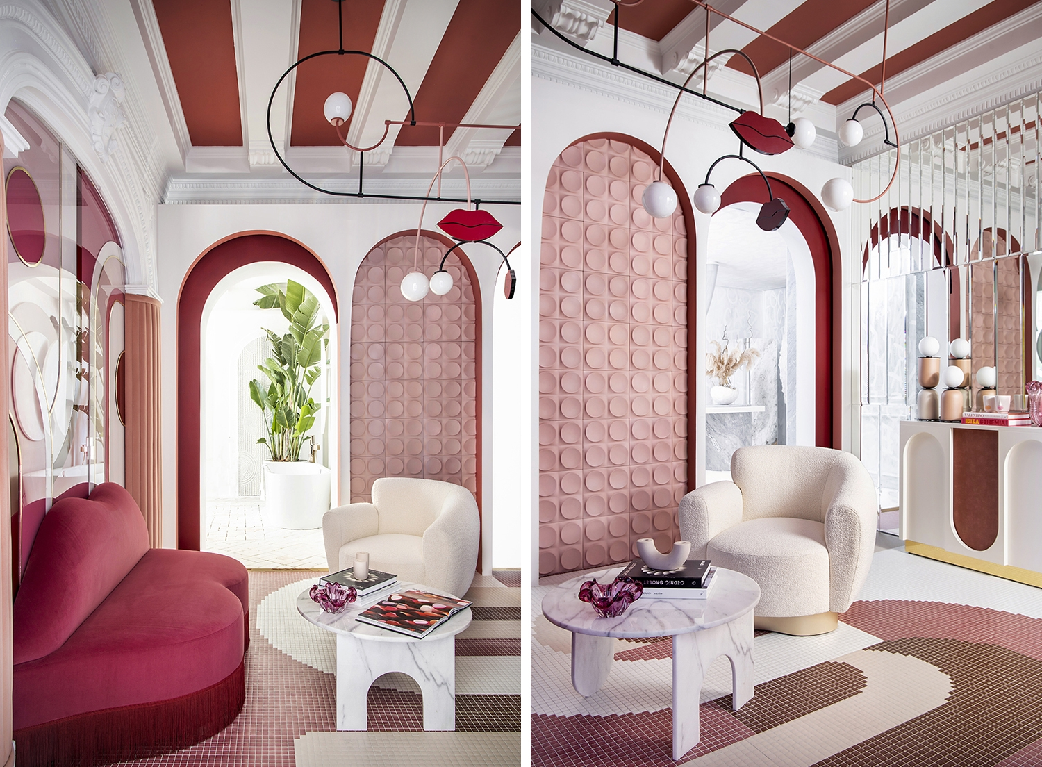 """Proyecto-hisbalit-""""MISS YOUR KISS"""" 
