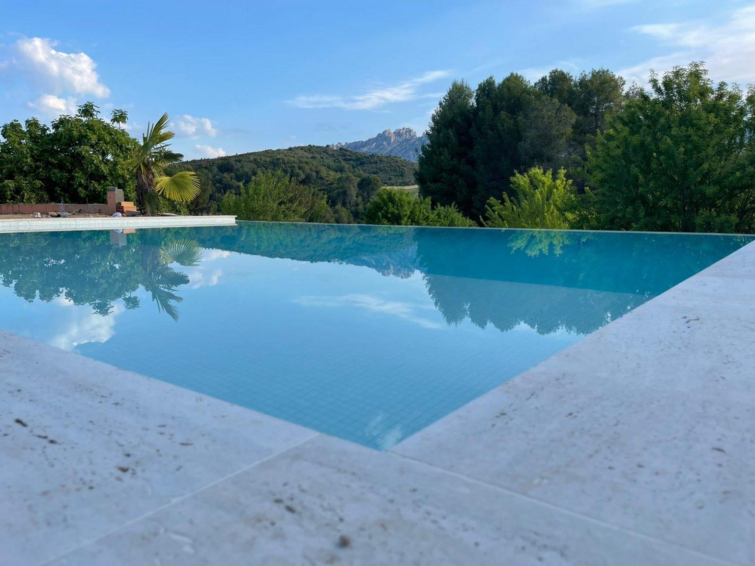 Proyecto-hisbalit-Ibiza-
