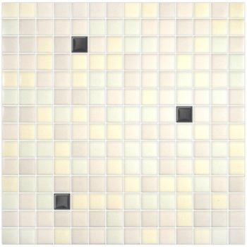 19_gotas-de-lluvia25x251-350x350