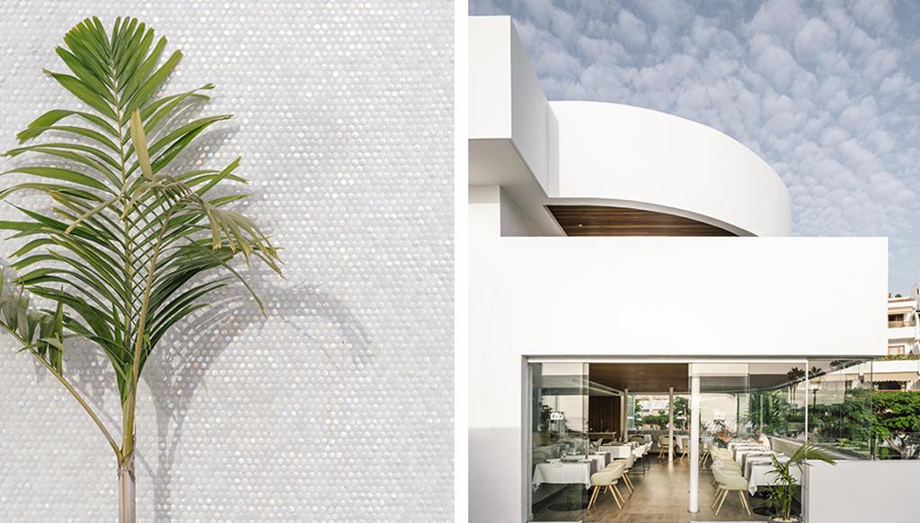 Proyecto-hisbalit-HOTEL Flamingo Club-
