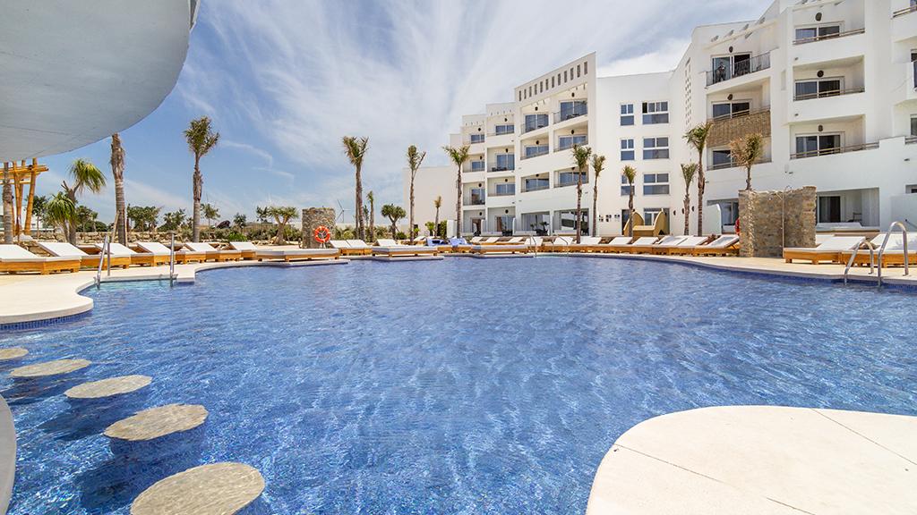 Proyecto-hisbalit-HOTEL TUI Sensimar Zahara Beach & Spa-