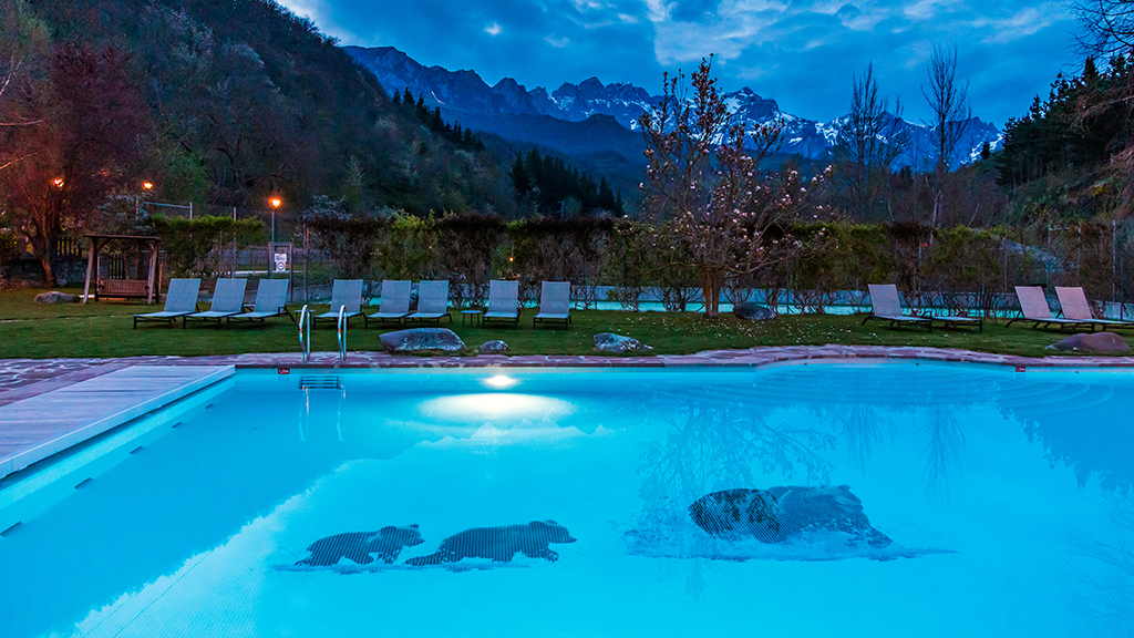 Proyecto-hisbalit-Piscina Hotel del Oso-