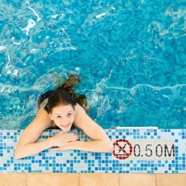 3s-safe-swims-signs-6-367x367-1