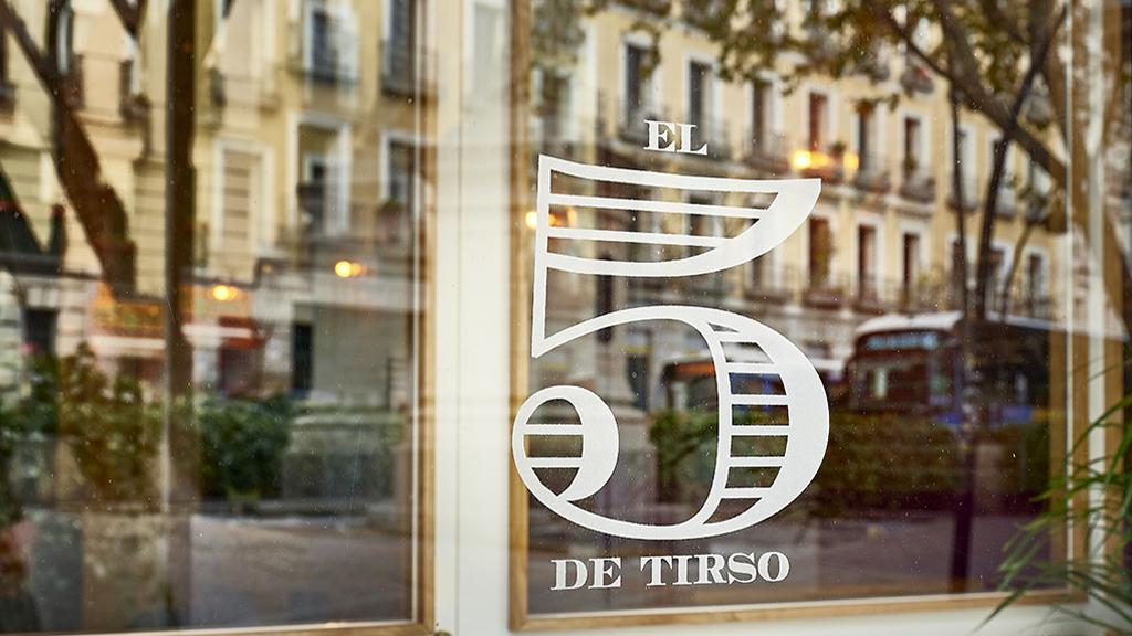 Proyecto-hisbalit-El 5 de Tirso-