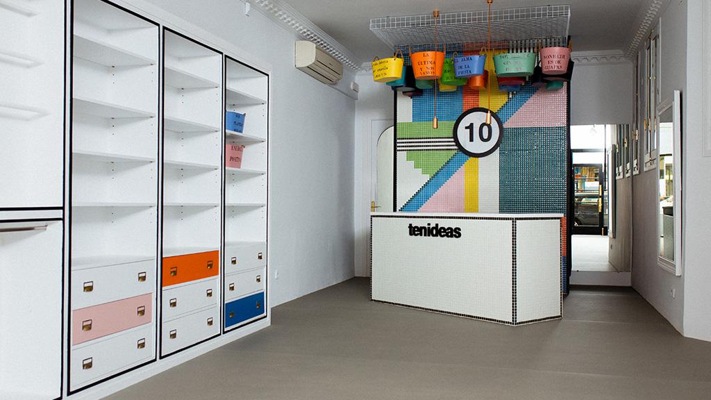 Proyecto-hisbalit-Ten Ideas Shop-