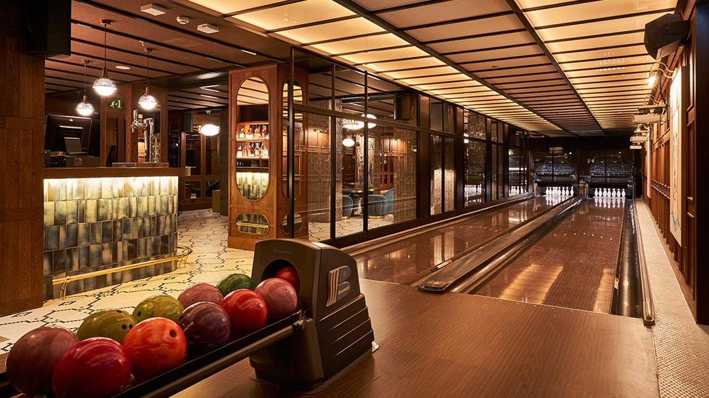 Proyecto-hisbalit-BLESS Hotel Madrid-