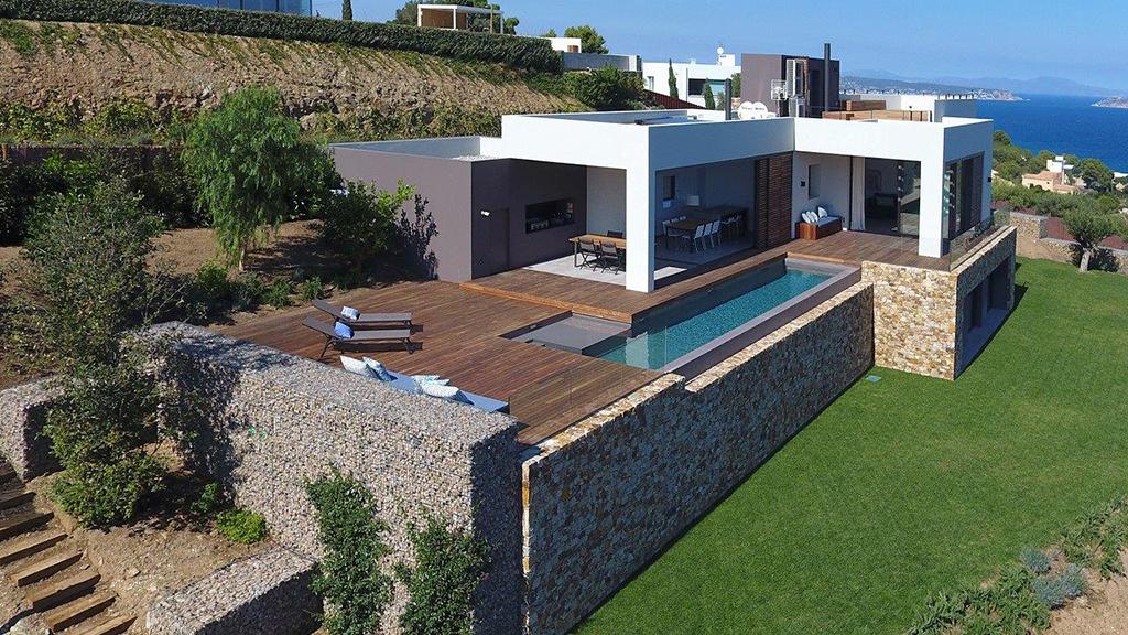 Proyecto-hisbalit-Piscina Casa IF FOULT-