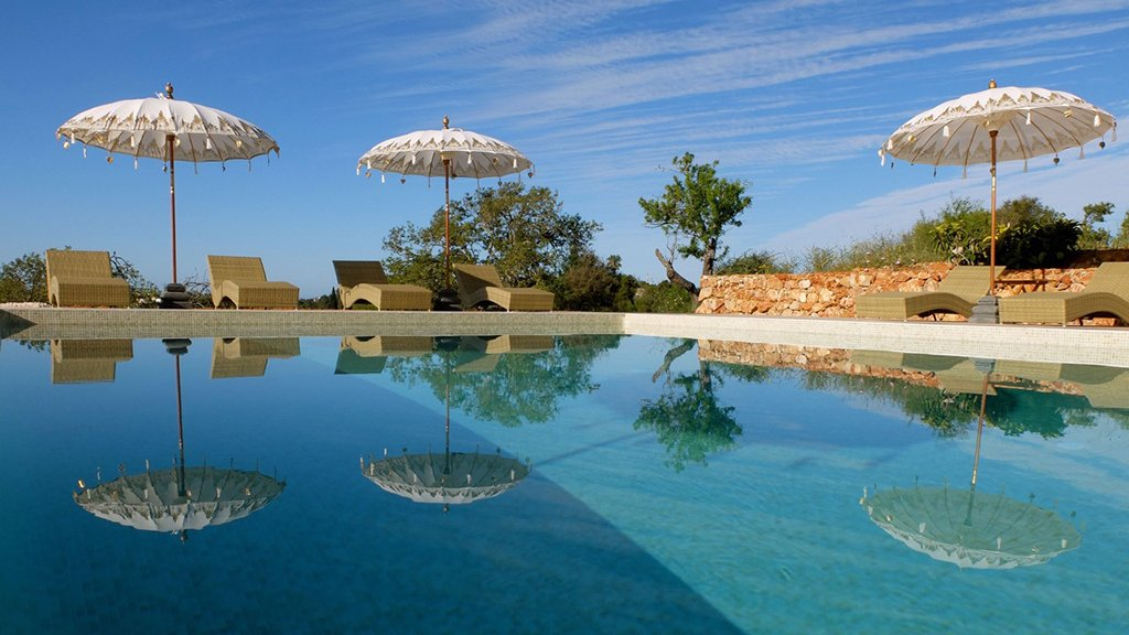 Proyecto-hisbalit-Piscina Casa Tuia Resort-