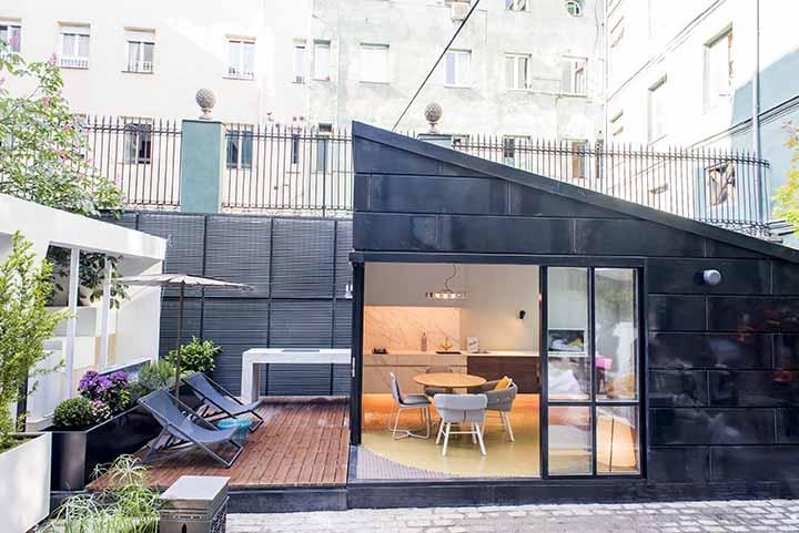 Proyecto-hisbalit-Houzz Casa Decor-