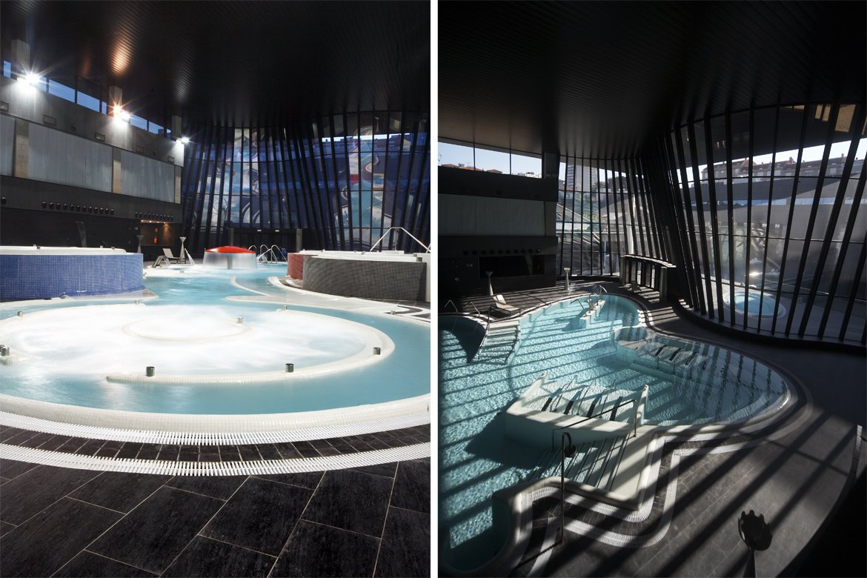 Proyecto-hisbalit-Balneario Casa del Agua. A Coruña-