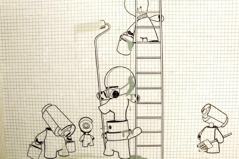 Proyecto-hisbalit-Espacio Curarte-