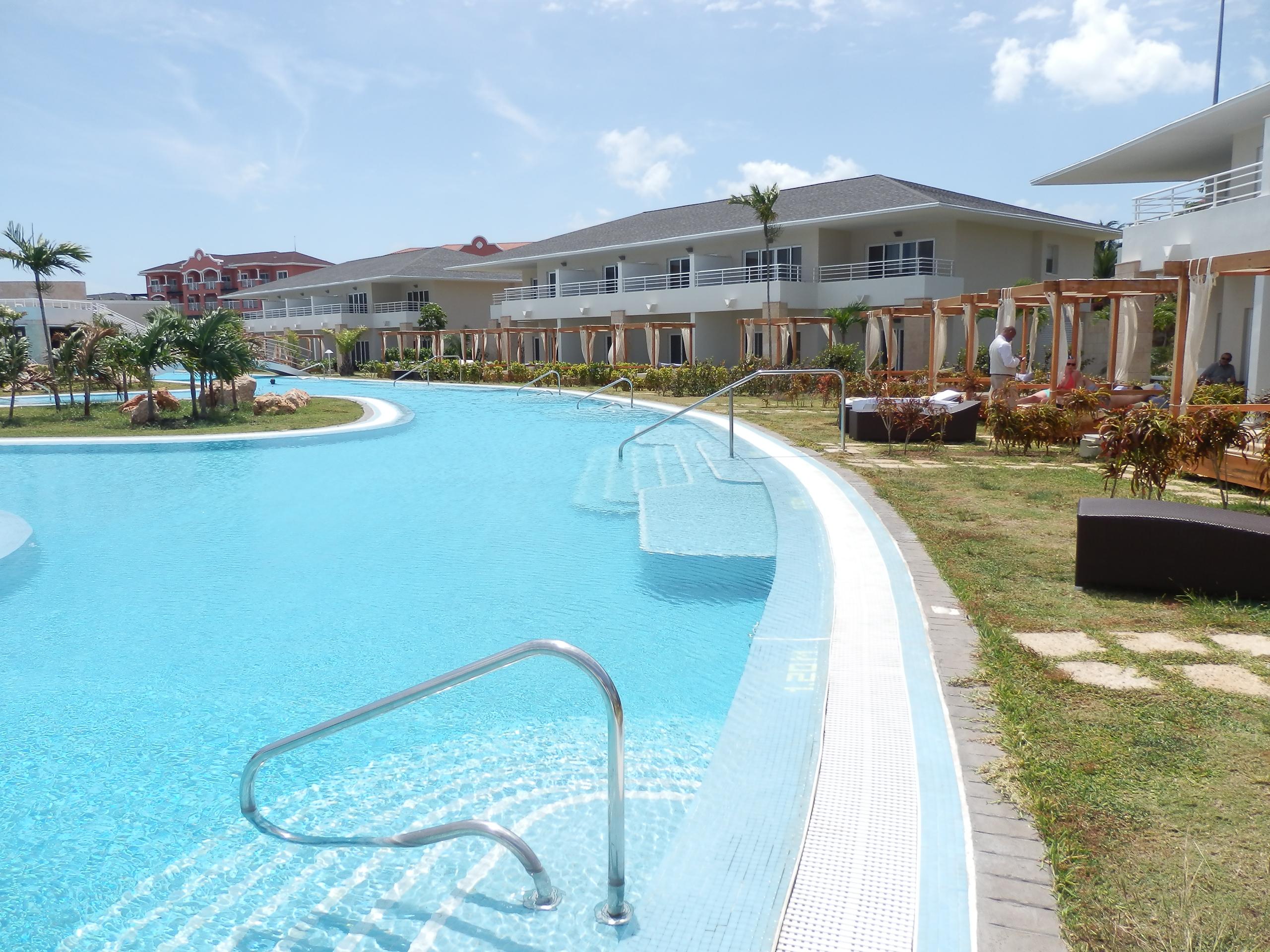 Hotel-Princesa-del-Mar-Varadero-10