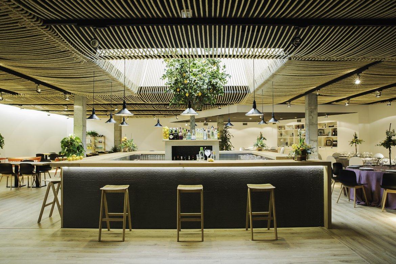 Proyecto-hisbalit-Hotel Azul. Suances-