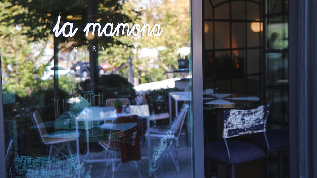 Proyecto-hisbalit-La Mamona-