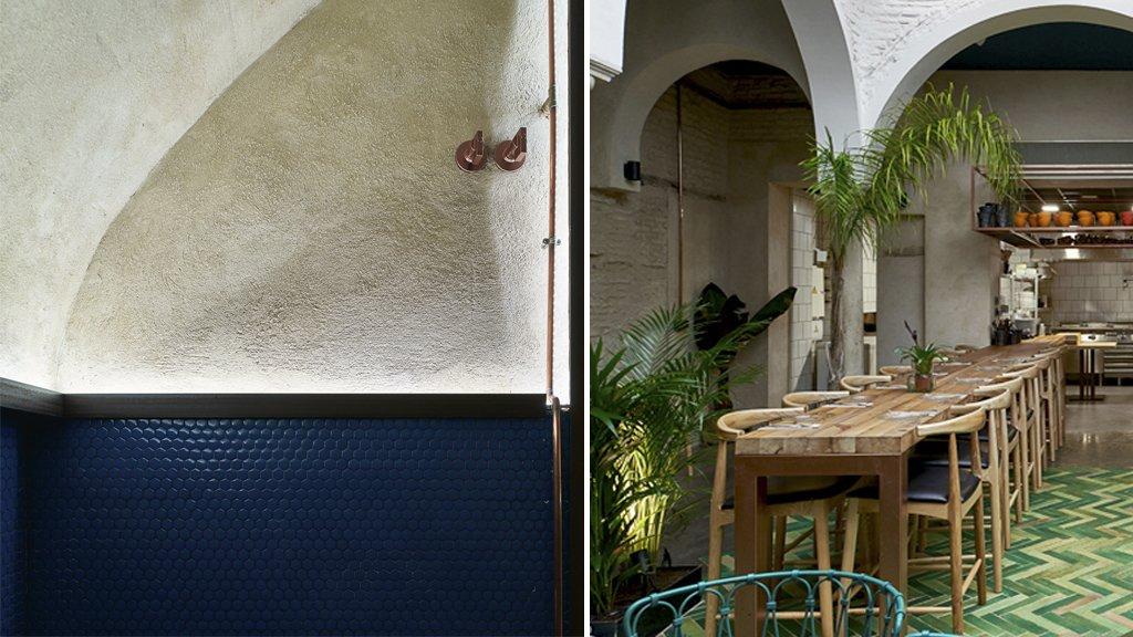 Proyecto-hisbalit-Restaurante Lobo López-