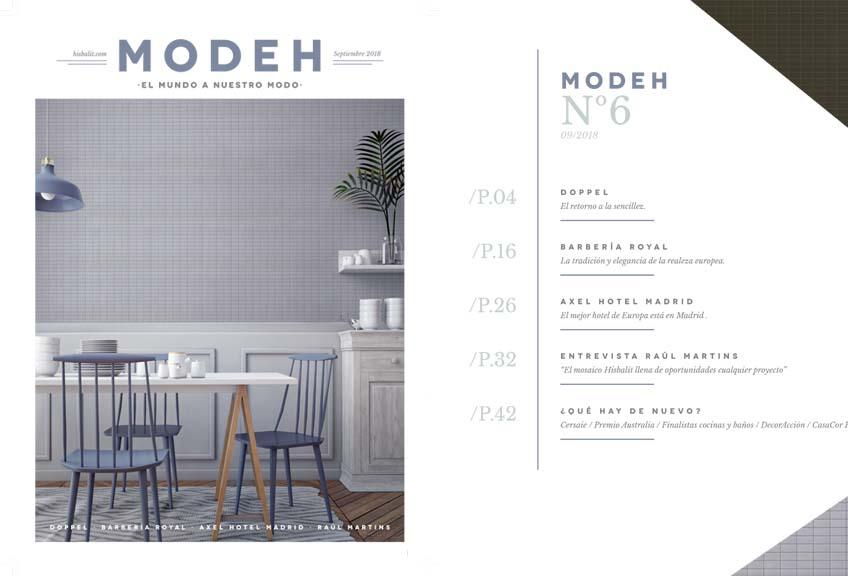 MODEH_6_-1