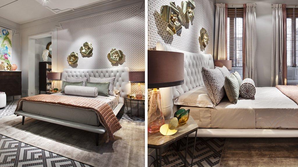 Proyecto-hisbalit-Apartamento para Ofelia-