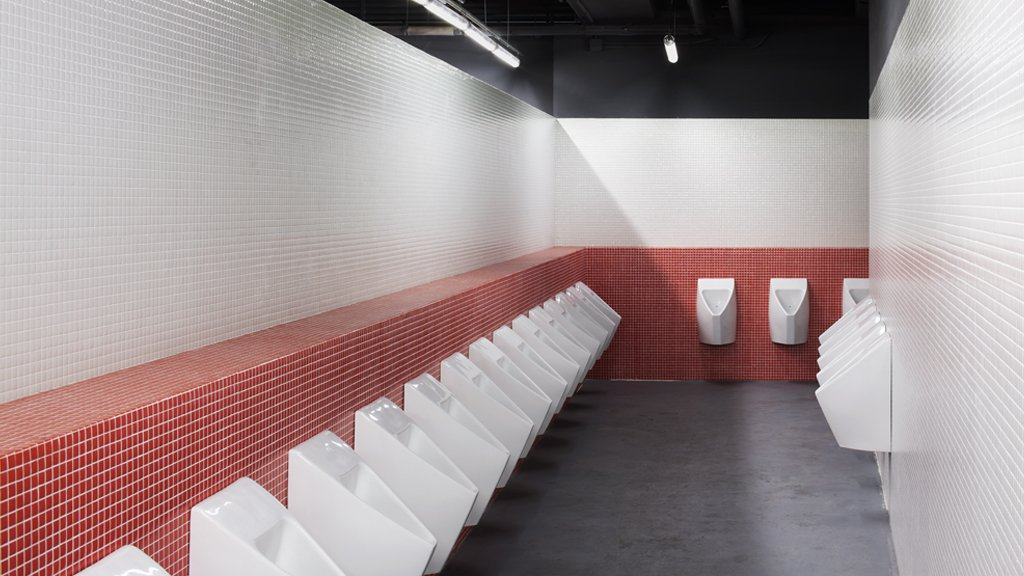 Proyecto-hisbalit-Estadio San Mamés-