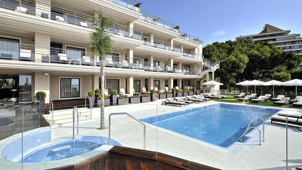 Proyecto-hisbalit-Hotel Vincci Aleyssa Boutique-