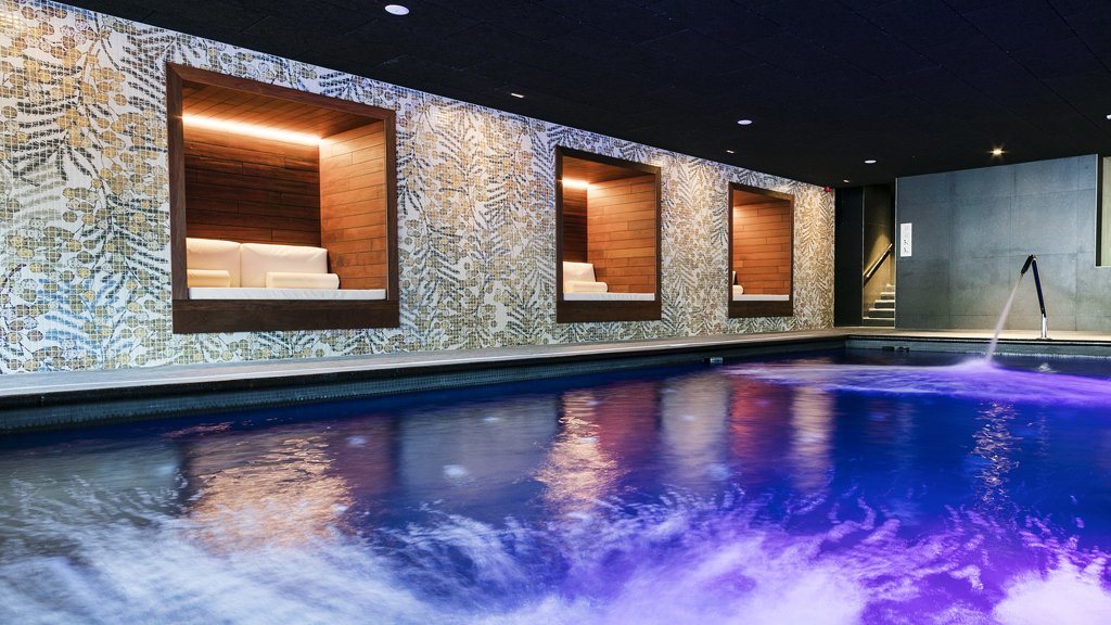 Proyecto-hisbalit-Aqua Hotel Silhouette Spa-