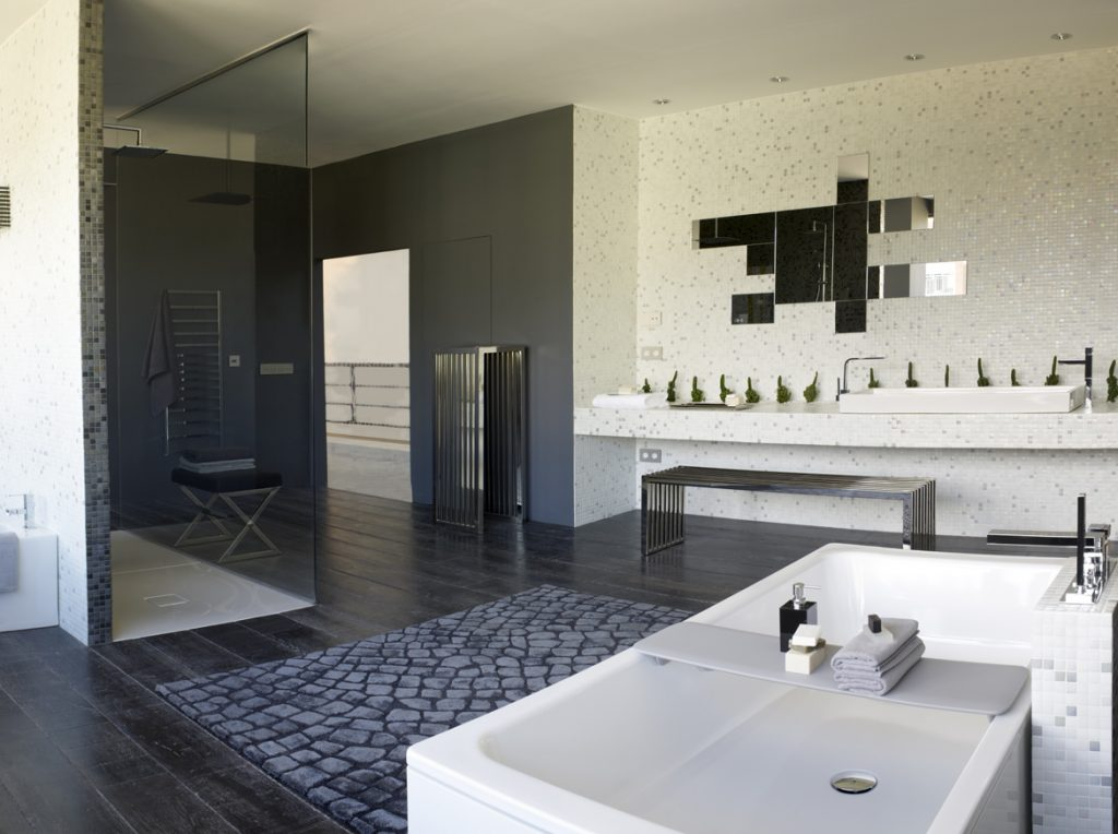 Proyecto-hisbalit-Block and Bath | Casa Decor-