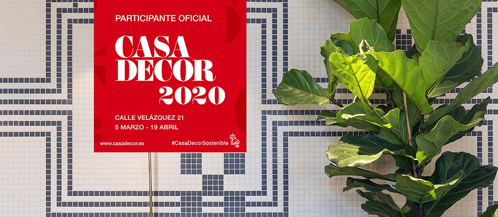 casa_decor_2020_1