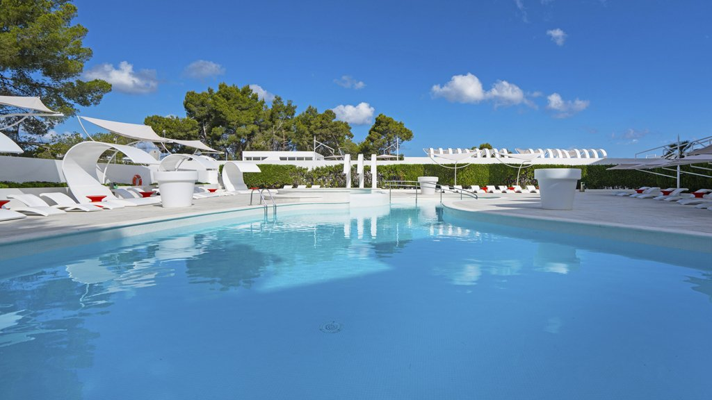 Proyecto-hisbalit-Hotel THB Naeco Ibiza Class-