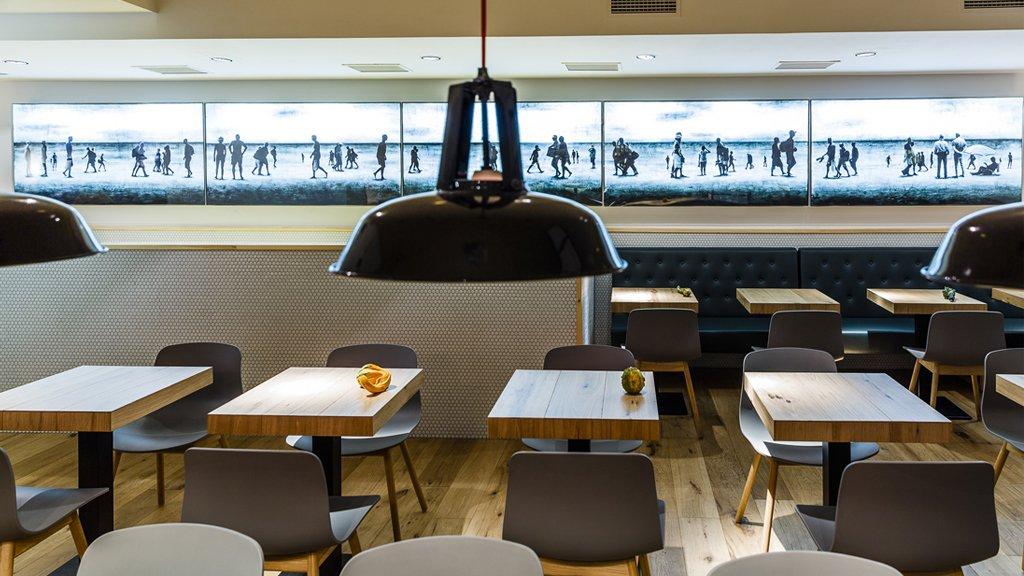 Proyecto-hisbalit-Restaurante La Maruca-