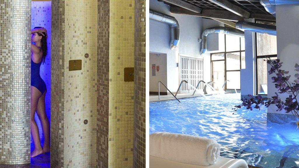 Proyecto-hisbalit-Hotel Pueblo Astur-