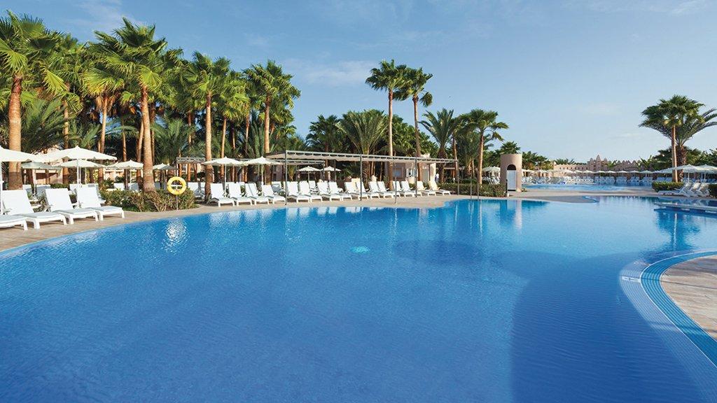 Proyecto-hisbalit-Hotel Riu Palace Meloneras-