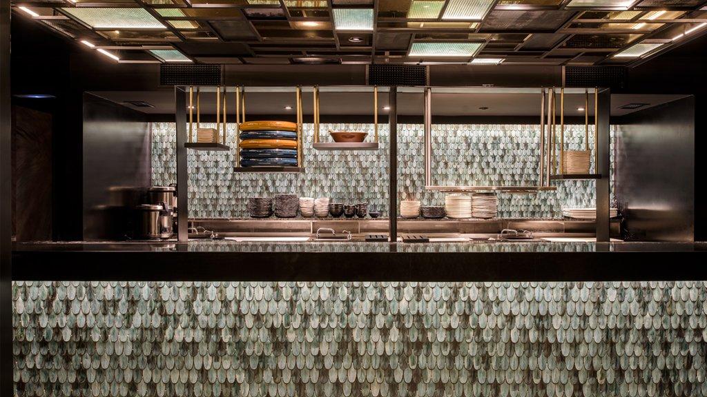 Proyecto-hisbalit-Restaurante Zela Ibiza-