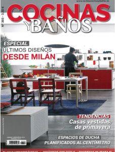 0008_1606-cocinas