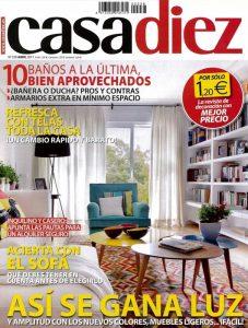CASADIEZ-2