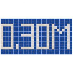 IP-030m