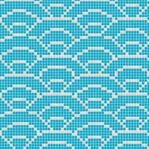 Japan-Pattern-Anika