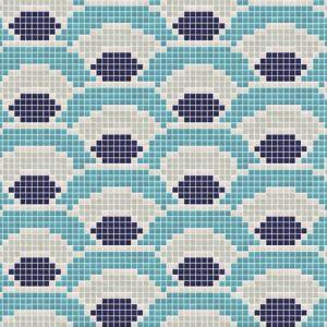 Japan-Pattern-Osaka