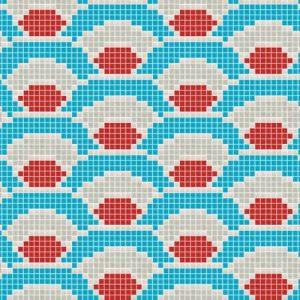 Japan-Pattern-Osaka-Red