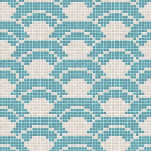 Japan-Pattern-Tokio