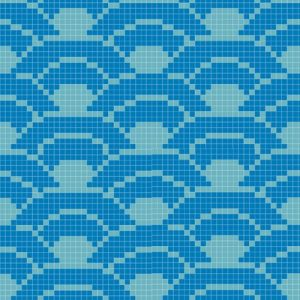 Japan-Pattern-Tokio-Blues