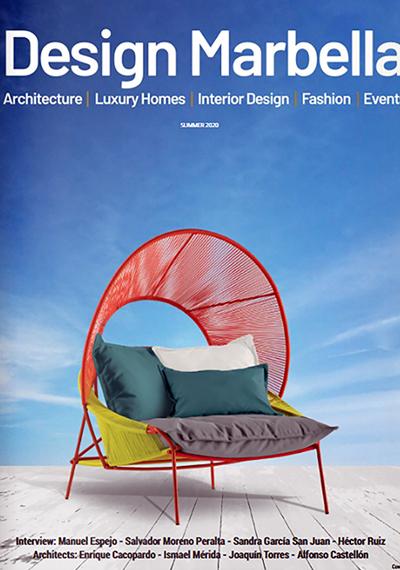 Design Marbella (julio)
