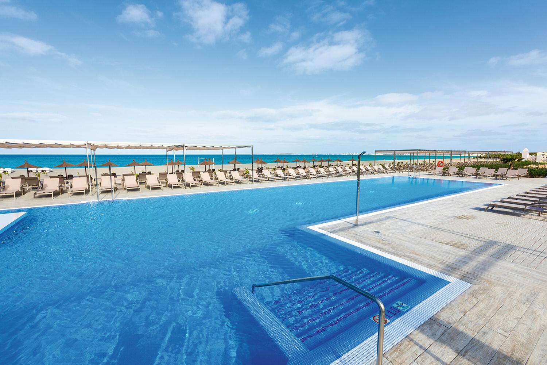 Proyecto-hisbalit-Riu Cabo Verde Boavista-