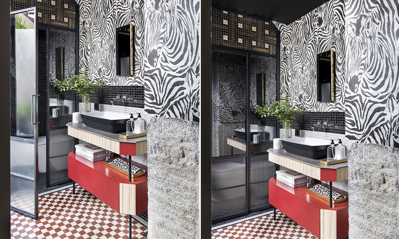 Proyecto-hisbalit-An Concept Showroom Adriana Nicolau-