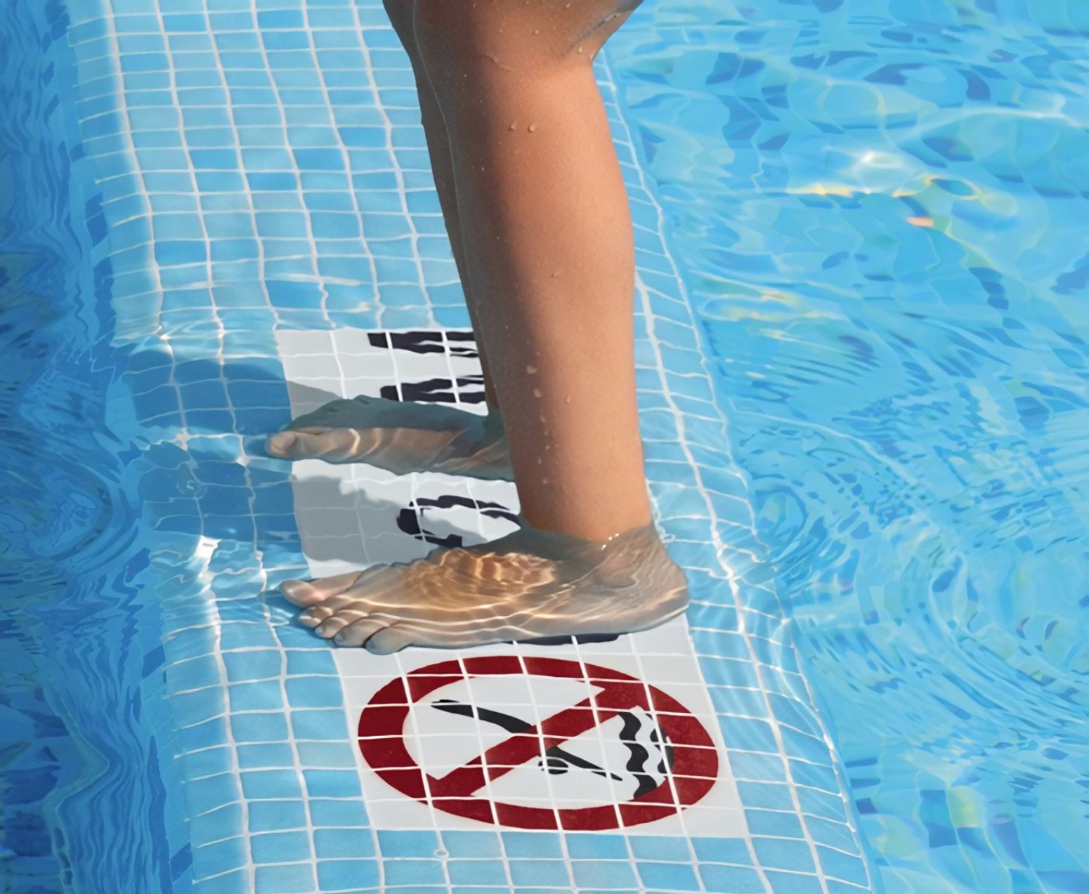 Proyecto-hisbalit-3s safe swim signs-