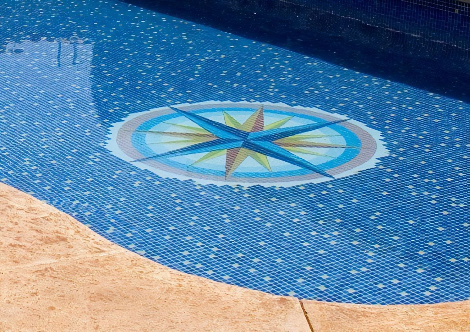 Proyecto-hisbalit-Dibujos piscina-