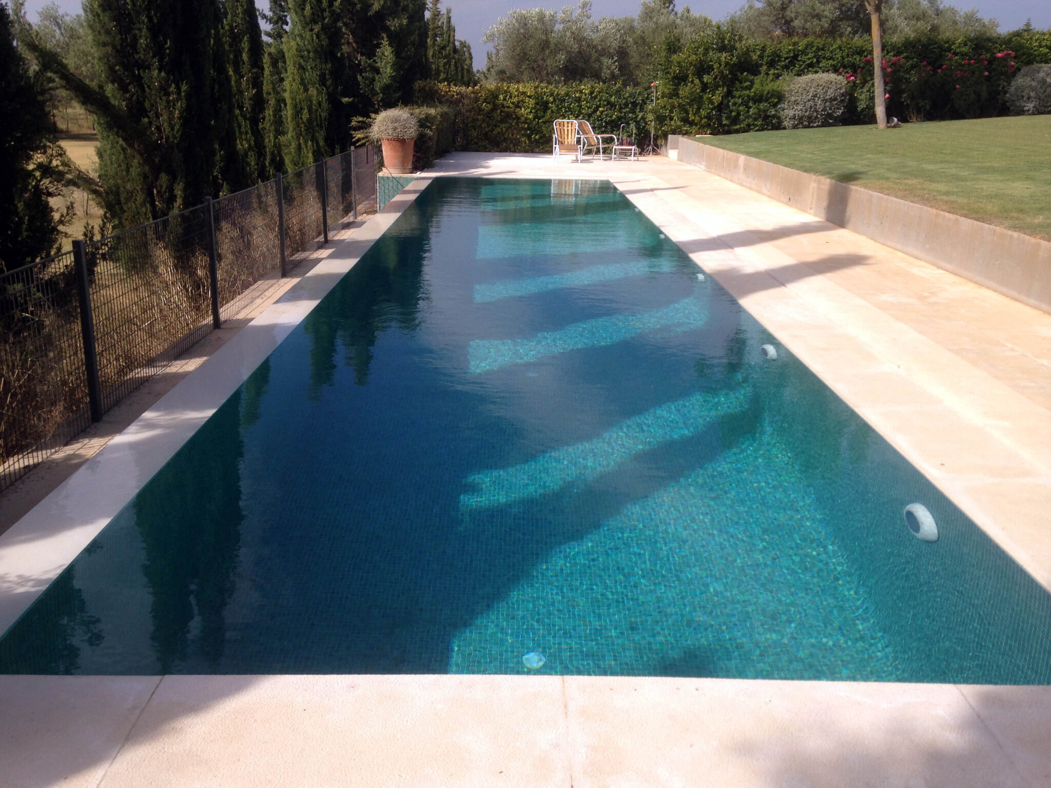 Proyecto-hisbalit-Adriático-Eloy-Adriatico-11-scaled