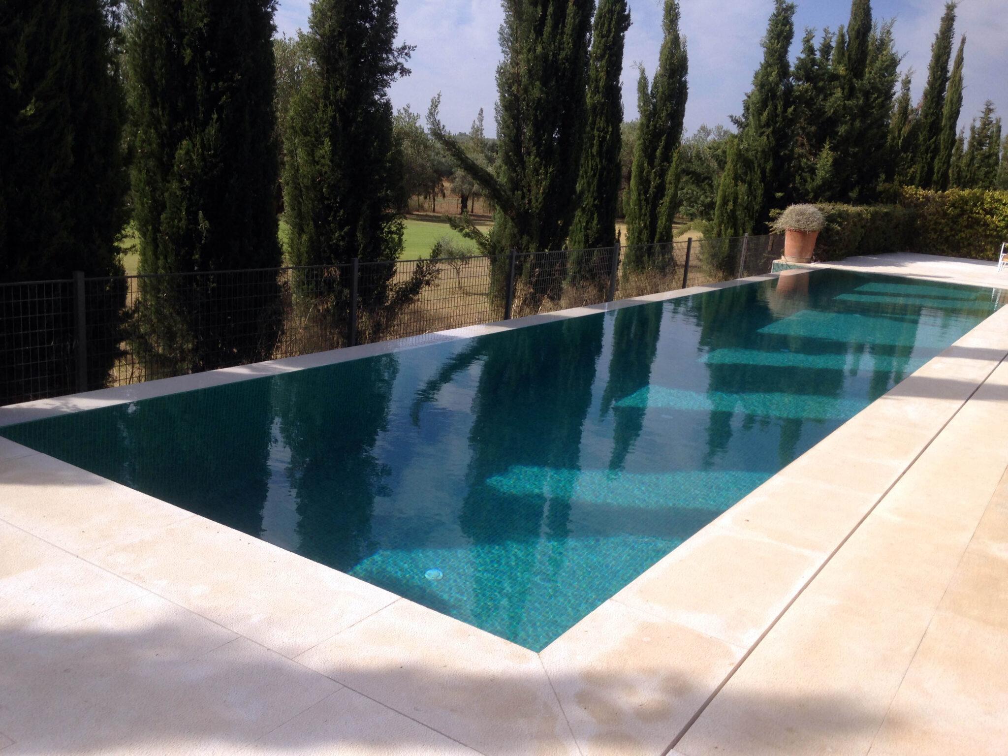 Proyecto-hisbalit-Adriático-Eloy-Adriatico-9-scaled