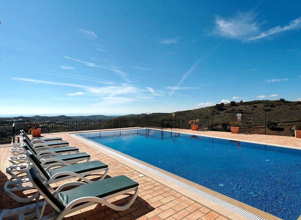 Proyecto-hisbalit-Sicilia-